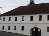 Rodinná dovolená pro 2 dospělé a 2 děti na 8 dní v Jižních Čechách