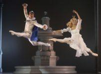Súťaž so SND o vstupenky na balet Z rozprávky do rozprávky