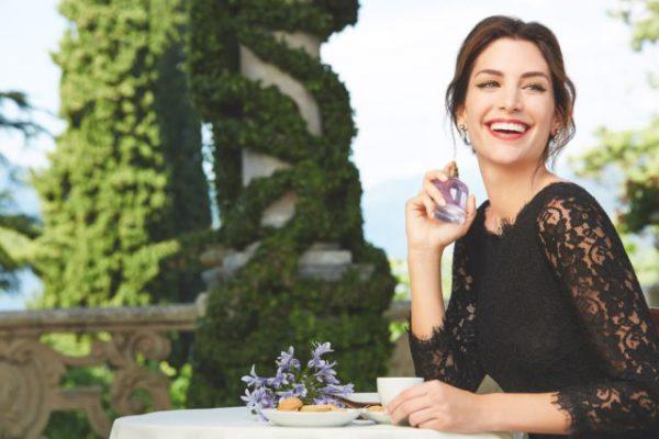 Súťažte o 3 x dámsky toaletný parfum Viva La Vita