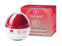 Súťaž o intenzívny liftingový krém Dermacol BT Cell