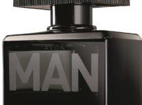 Súťaž o novú pánsku toaletnú vodu Avon Men
