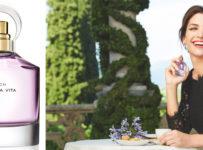 Súťažte o nový toaletný parfum Viva La Vita od Avonu