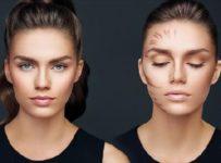 Soutěž o kosmetiku, která umí zkorigovat vaši tvář