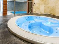 Soutěž, ubytování pro 2 osoby na 3 dny se vstupem do privatního wellness Hotel Rakovec