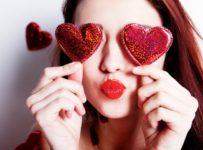 Valentínsky prieskum s Wandou, zapojte sa a vyhrajte super ceny!