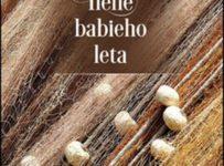 Vyhrajte knihu Tiene babieho leta