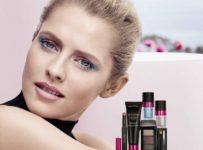Získajte exkluzívnu mejkap kozmetiku ARTISTRY pre zvodný look!