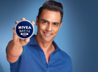 Vyhrajte darčekovú kazetu NIVEA MEN