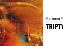 Vyhraj exkluzívny víkend v znamení opernej premiéry Triptych!