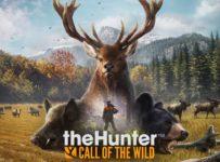 Súťaž o 3x PC theHunter Call of the Wild