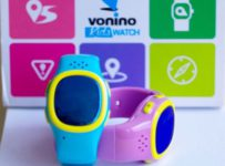 Súťaž o detské hodinky Kids Watch so SIMkou