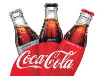 Vyhrajte prepravku s mixom 18 fliaš Coca-Cola