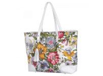 Vyhrajte v jarnej súťaži shopper bag od Stefanel v hodnote 150 eur