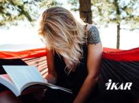 Vyhrajte knihy od vydavateľstva IKAR. Traja súťažiaci vyhrajú 2 knihy