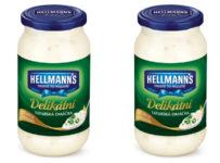 Súťažte o 3 balíčky s Delikátnou tatarskou omáčkou Hellmann's
