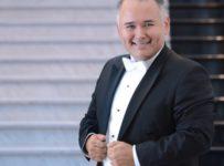 Vyhrajte dva lístky na koncert svetovej opernej hviezdy JAVIERA CAMARENU a Adriany Kučerovej