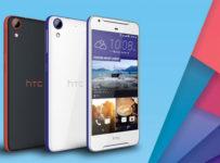 Vyhrajte na Sóde HTC Desire 628, všestranný smartfón s vynikajúcim zvukom