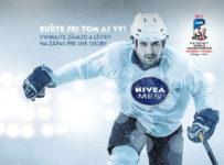 Vyhrajte letecký zájazd do Kolína nad Rýnom vrátane lístkov na MS v hokeji