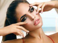 Hrajte o úžasné kozmetické špirály značky Dermacol