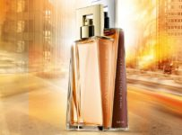 Súťaž o toaletný parfum Avon Attraction Rush for Her