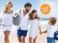 Skvelá súťaž o letnú dovolenku v hodnote 1 500 EUR!