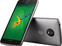 Vyhraj smartfón Lenovo Moto G5!