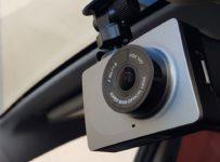 Vyhrajte s Onliou Xiaomi YI Dashboard, kameru do auta