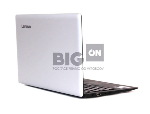 Zapoj sa do ankety a vyhraj notebook Lenovo IdeaPad