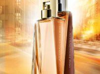 Objavte 2 nové zvodné vône z obľúbenej kolekcie Avon Attraction