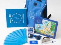 Súťaž Pravdy a Zastúpenia EÚ o 30 eur a darčekový balíček