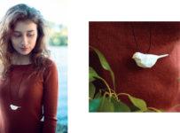 Súťaž o šperky z 3D tlačiarne