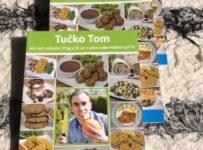 Súťaž o knihy Tučko Tom