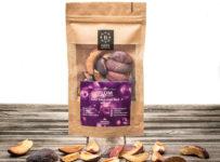 Súťažte o 2 výhry s produktami Brix – Grown for flavour