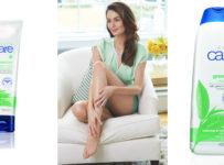 Súťažte o 3 balíčky s kozmetikou Avon Care