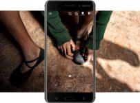 Vyhraj skvelý Android smartfón Nokia 6!