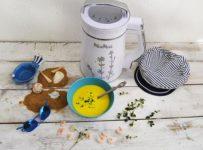 Vyhrajte MioMat aj s praktický receptárom v celkovej hodnote 145 Eur a varte rýchlo, jednoducho a zdravo