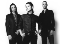 Vyhrajte dva lístky na koncert Placebo v Bratislave