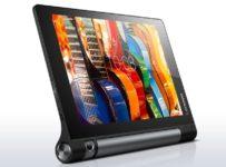 Zapojte sa do prieskumu a vyhrajte tablet Lenovo Yoga 3 Qualcomm