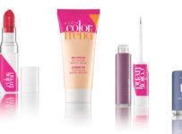 Súťaž o kozmetiku Color Trend od Avonu