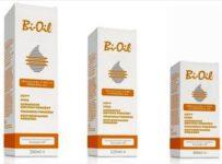 Soutěž o Bi‑Oil - speciální olej na jizvy a strie