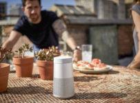 Vyhraj Bose SoundLink Revolve – malý reproduktor s ohromným výkonom