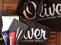 Zapojte sa do súťaže so značkou s.Oliver