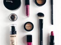 Súťaž o kozmetické balíčky Paese Cosmetics