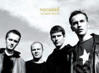 Súťaž o nový album skupiny Nocadeň Introspekcia