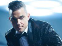 Vyhraj lístky na koncert Robbieho Williamsa vo Viedni. Postaráme sa aj o dopravu!