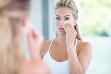 Vyhrajte balíček micelárnych vôd Dermacol