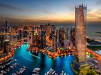 Súťaž o luxusnú dovolenku v Thajsku a Dubaji pre 2 osoby