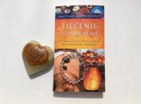 """Súťažte o """"liečivý balíček"""" s knihou Liečenie minerálmi"""