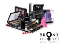 Súťaž o 3 hodnotné balíčky od novej, štýlovej značky Bronx Colors