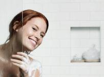 Vyhrajte nové sprchovacie gély Dove